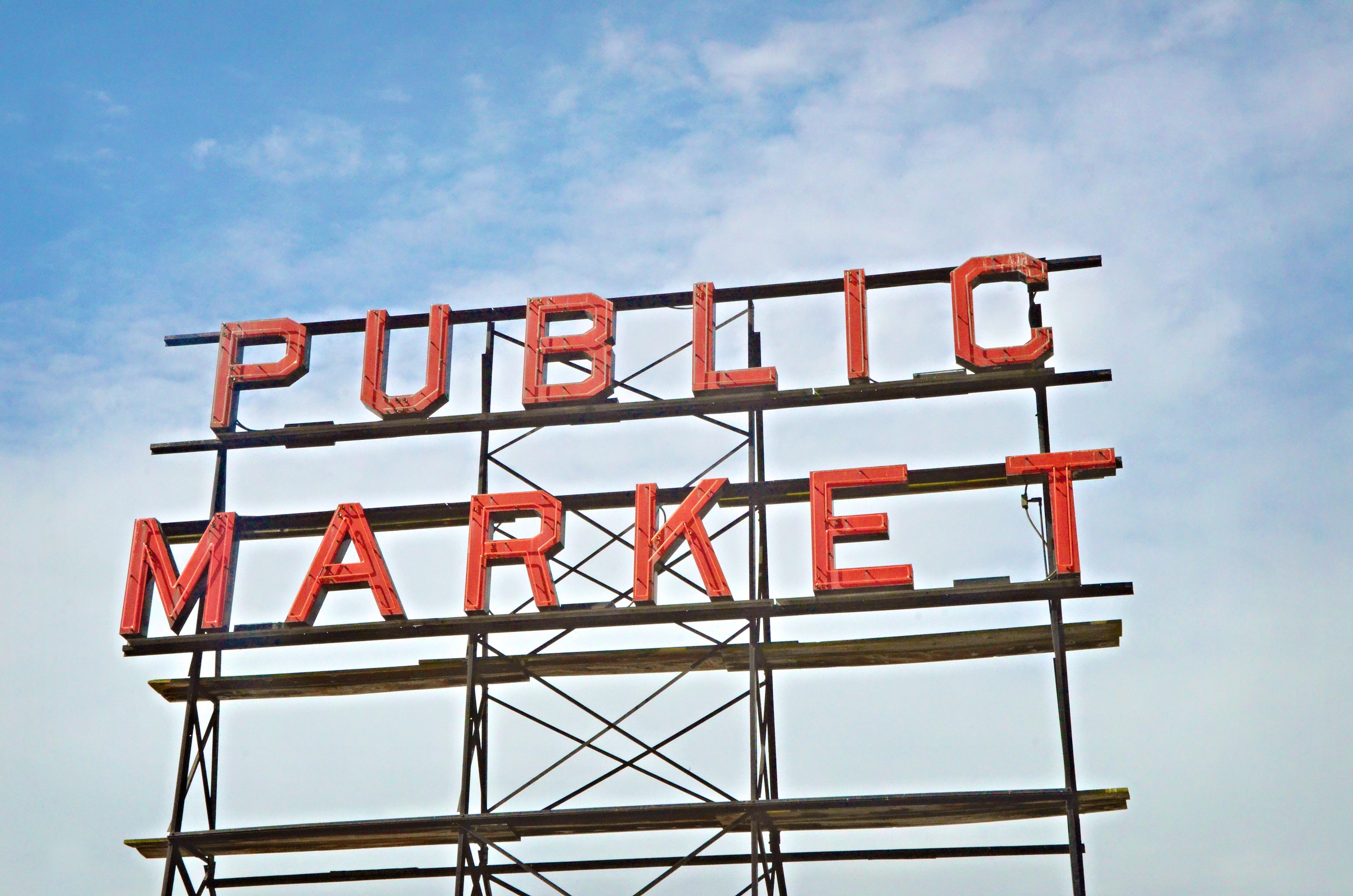 was ist der Unterschied zwischen PR und Marketing? – Hier ein Beispiel für Marketing/Werbung