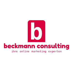 Beckmann Consulting